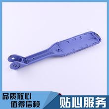 矩形连接器67B8EFB9-678