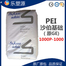 铝箔纸0B0BCD1-18738176