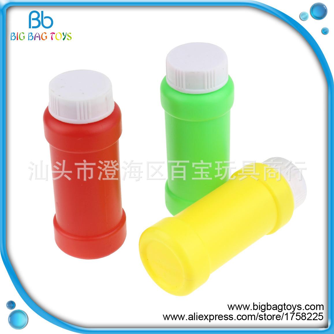 廠家直銷泡泡水瓶子 夏日沙灘吹泡泡玩具批發 BB135265