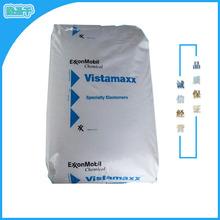 信息用化学品2A66BB-26645