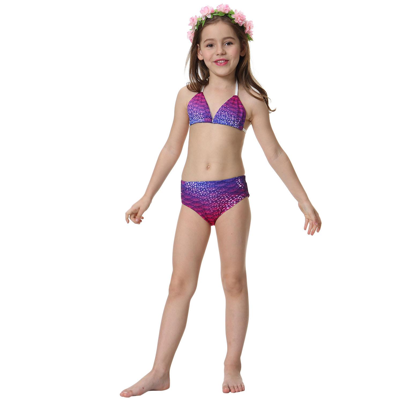 Full size girl bikini pics 7