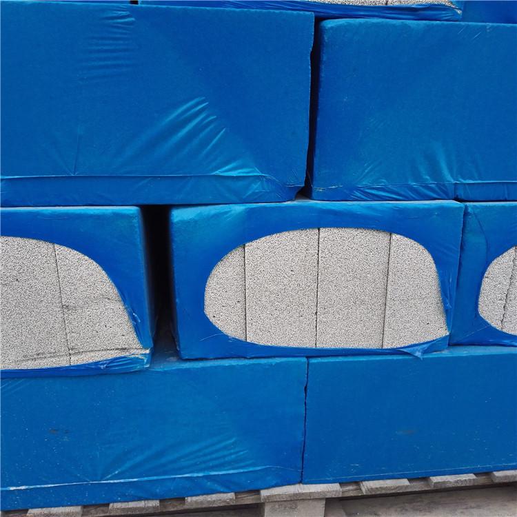 现货水泥发泡板 厂家供应水泥发泡保温板隔热材料