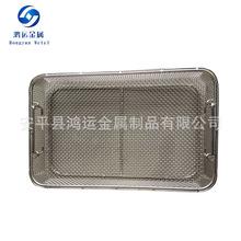 防滑砖BACD53-53695