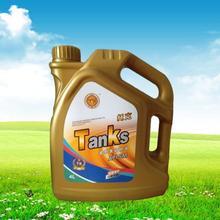 托克牌SM5W30汽油机油 全合成发动机油 四季通用 厂家批发4L*6桶