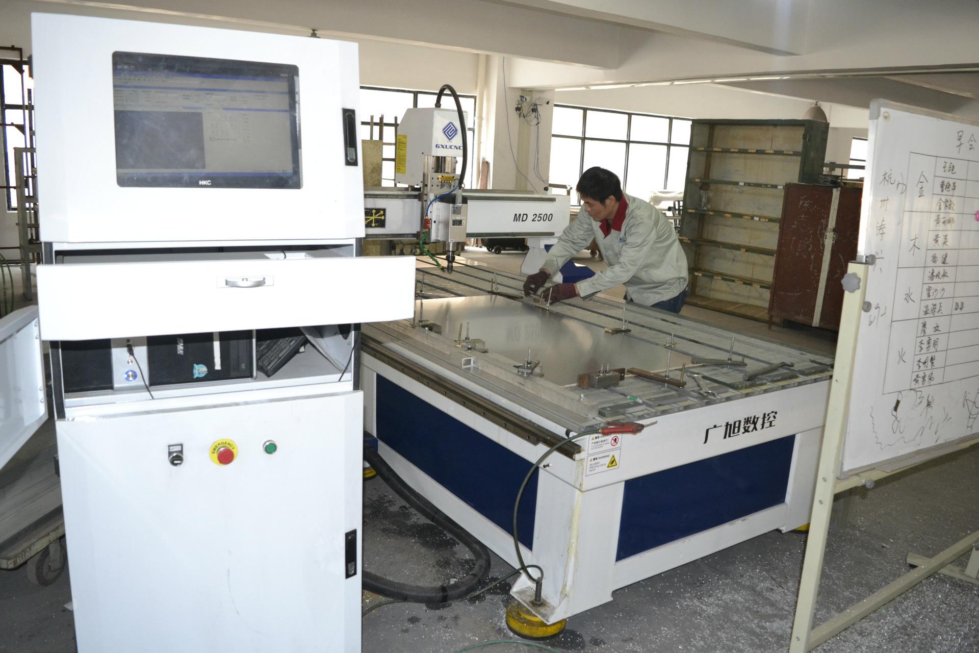 线路板uv固化机_专业生产节能uv光固机uv炉隧道式uv机线路板uv