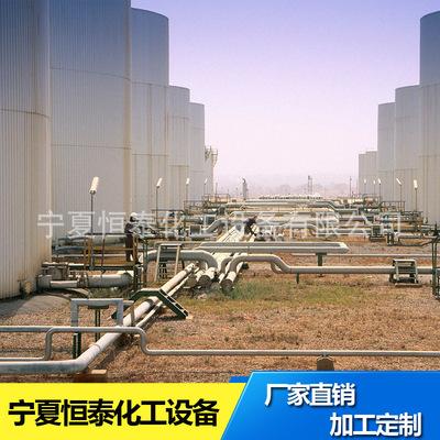 承接多種管道安裝工程施工 油庫管道工程 潔凈不銹鋼管道工程