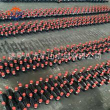 廠家直銷40T刮板機E型螺栓 中雙鏈輸送機E型螺栓 煤礦專用E型螺栓