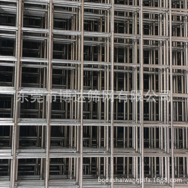 不锈钢网片、304不锈钢网片、316不锈钢电焊网片