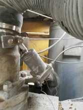 开山卸荷阀/空压机气缸