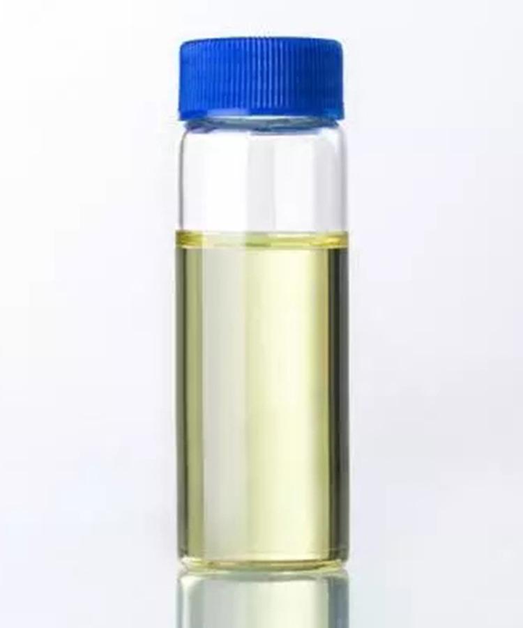 TDE-85环氧树脂 4,5-环氧环己烷-1,2-二甲酸二缩水甘油酯