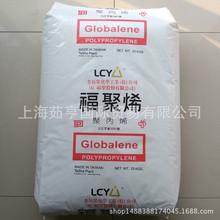 其他包装印刷加工B29CFF-296966