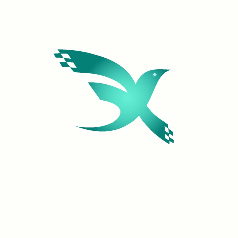 yjx logo