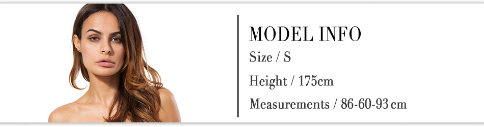 3781688222 1099007048 - Off Shoulder Tops Women New Arrivals Long Sleeve Cotton T shirt Women Casual Slim Fit Female T-shirt Sexy Tee Shirts Black