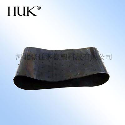 HUK 插秧机皮带 适用于久保田农机