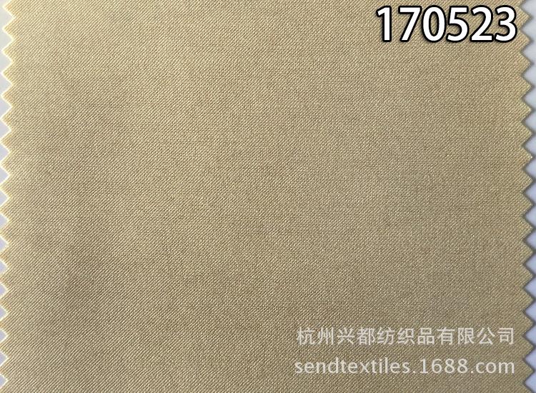 170523娑ゅぉ涓濈粡寮?