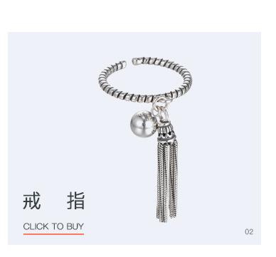 Alloy Korea Geometric earring  (Alloy-925 Alloy) NHTF0210-Alloy-925-Alloy