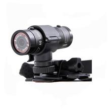 高清1080P防水 攝像機 手電筒式運動DV攝像機記錄儀