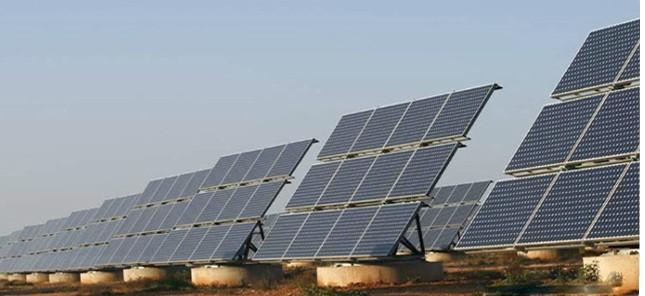 润晟光能 太阳能光伏路灯加盟协议