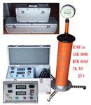 热销120KV/3mA直流高压发生器 避雷器电缆直流泄漏试验设备