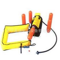 韩国救生抛投器 PSI-3000、优质销售、质量保证、价格优惠