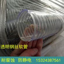 工业用橡胶制品8BC-823