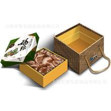 厂家直供 12朵加熊礼盒巧克力礼盒 公司奖品赠品礼物香皂花