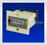 404型电磁式计数器电压型/DC24V /AC220V