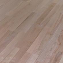 榉木指接板B级40mm木板材 插接板  实木拼板