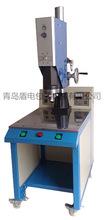 供應淄博 日照 東營超聲波焊接機   塑料焊接機   超音波塑料焊接