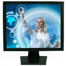 來訪管理系統軟件/機房安全管理系統//訪客登記聯動門禁授權軟件