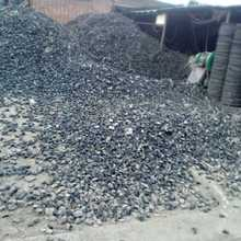 混凝土搅拌机械2C276AE-22768541