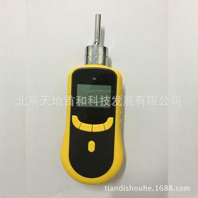 吸入式一氧化碳检测仪TD1198-CO气体泄漏测定仪生产厂家