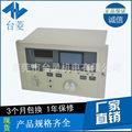 现货全自动张力控制器供应商 半自动张力控制器生产厂家
