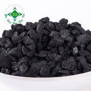 煤质颗粒活性炭水处理活性炭 饮用水处理活性炭 自来水净化颗粒炭