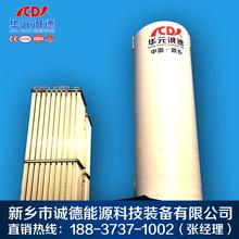 100立方天然气罐LNG储罐?#28938;?#27668;专业天然气设备厂家直销立式压力罐
