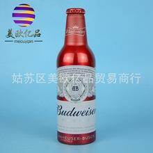 批發兼零售 國產 百威鋁罐 啤酒 355ML 正品保真 假一賠十