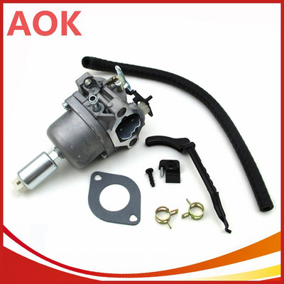Briggs & Stratton 794572 Carburetor 百利通化油器