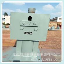 專業生產德標恒力彈簧 來圖加工 無錫彈簧支吊架電廠附件代理貼牌