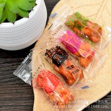 陈留香小麻花 重庆特产休闲零食品 黑糖香葱椒盐海苔原味整箱10斤