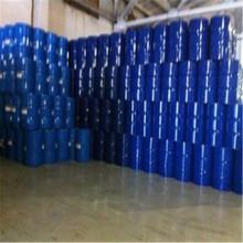 脱水剂4F1A9B8A7-4198744