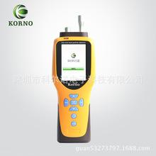多功能便攜式 苯氣檢測儀GT-1000-C6H6 進口PID光離子傳感器檢測