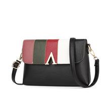 Túi xách nữ thời trang, màu sắc sang trọng nữ tính, mẫu Hàn mới