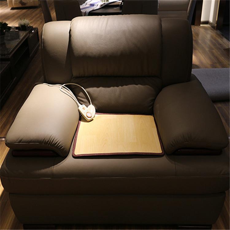 单人坐垫、沙发垫