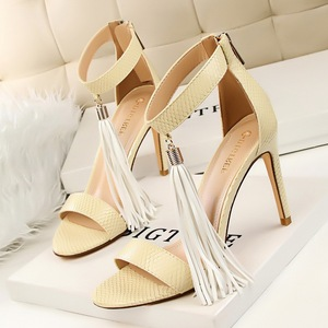 Tassel shoes, China Shoes Wholesale