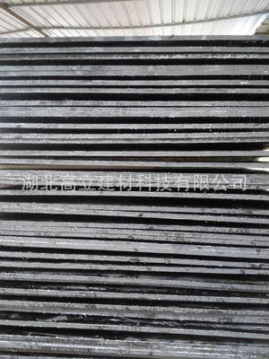 工厂直销20mm沥青木板高速项目沥青木板