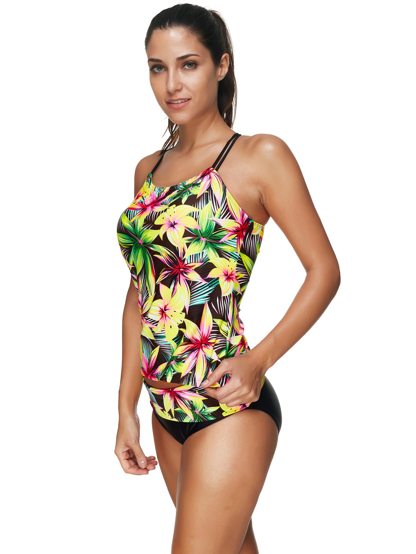 Cotton Sexy & PartySwimwear(LS1135-L) NHYS0104-LS1135-L