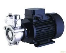 气液泵20KFDB-1,自吸气液泵,吸水吸气泵,自吸式气液混合泵