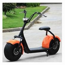 城市哈雷電動車 女生白領城市代步車 電動滑板車 廠家直銷酷車