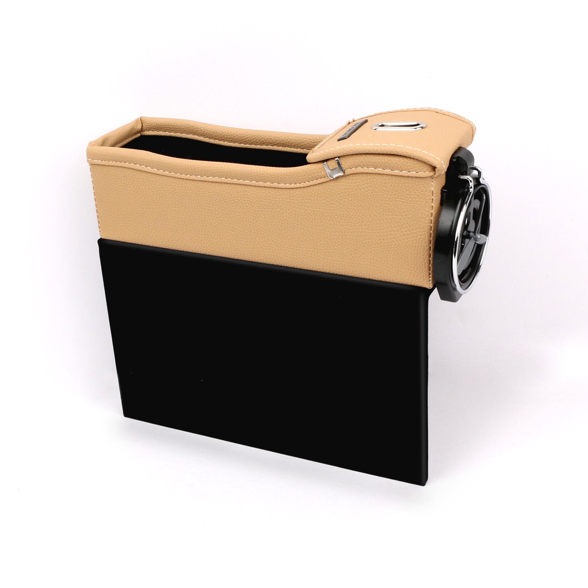 Крест граница автомобиль сиденье в коробку разрыв коробку стенды мешок коробка мусор автомобиль многофункциональный кожа кубок стойка