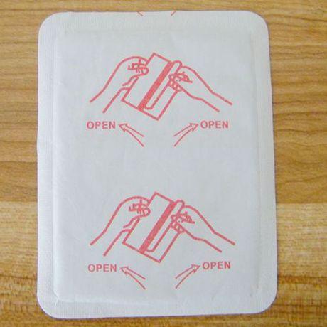 Các nhà sản xuất bán buôn ấm bé ấm ấm dán sticker gắn liền với ấm bài viết nóng Palace dán nhiệt chế biến một thế hệ của bé tùy chỉnh Em bé ấm áp